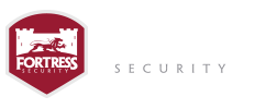 Fortress Security
