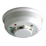 Are your smoke detectors effective as part of your home security system?