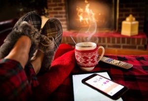 Fall and Winter Home Safety Tips