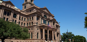 Fort Worth Home Security Systems
