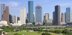 Houston home security systems