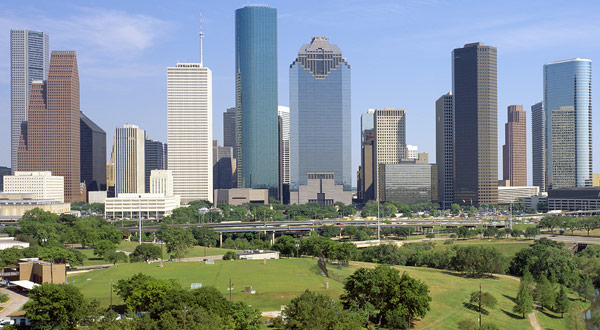 Houston home security systems now available