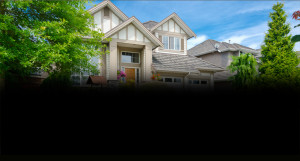 Irving home security systems
