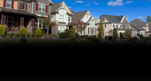 McKinney home security systems