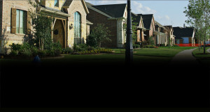 Plano home security systems